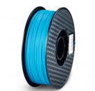 亮藍 light blue PLA 1.75