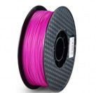 紫紅色 purple red PLA 1.75