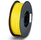 黃色 yellow PLA 1.75
