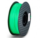螢光綠 fluorescent green PLA 1.75