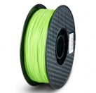 亮綠色 bright green PLA 1.75