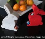 免費3D模型 HOB 愛好 218