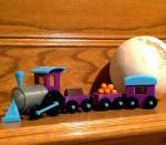 免費3D模型 TOY 玩具 532