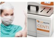約翰霍普金斯大學為3D打印手術模型後期處理提供自動化服務