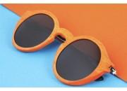 法國初創公司Octobre71出售多彩3D打印眼鏡
