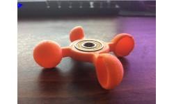免費3D模型 TOY 玩具 536