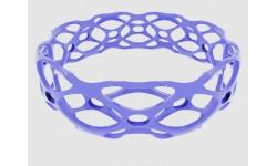 免費3D模型 STL 手環 433