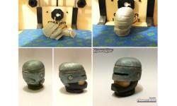 免費3D模型 TOY 玩具 518