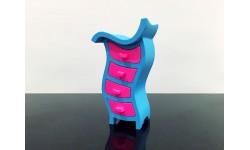 免費3D模型 TOY 玩具 535