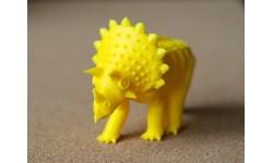 免費3D模型 TOY 玩具 520