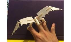 免費3D模型 TOY 玩具 537