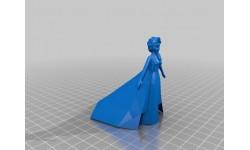 免費3D模型 MOD 模型 178