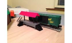 免費3D模型 TOY 玩具 534