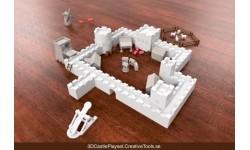 免費3D模型 HOB 愛好 214
