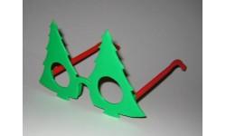 免費3D模型 FAS 裝飾 270