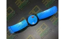 Flexible 完成品03 手錶