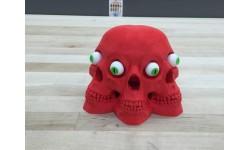 免費3D模型 TOY 玩具 524