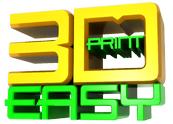 3d easy print.com